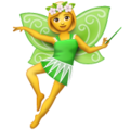 Fairy on WhatsApp 2.19.352